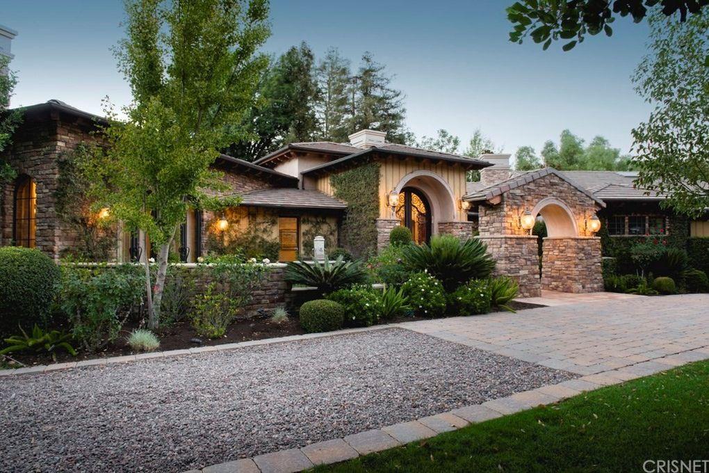 Ewing landscape lightingshroom landscape light buy exterior 24807 long valley rd hidden hills ca 91302 realtor com 174 aloadofball Image collections