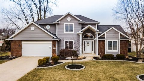 Allen County In Real Estate Homes For Sale Realtorcom