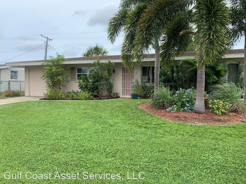 Photo of 3716 Villa Franca Ave, Sarasota, FL 34239
