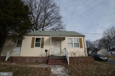 Photo of 97 Smith Ave, Aberdeen, MD 21001