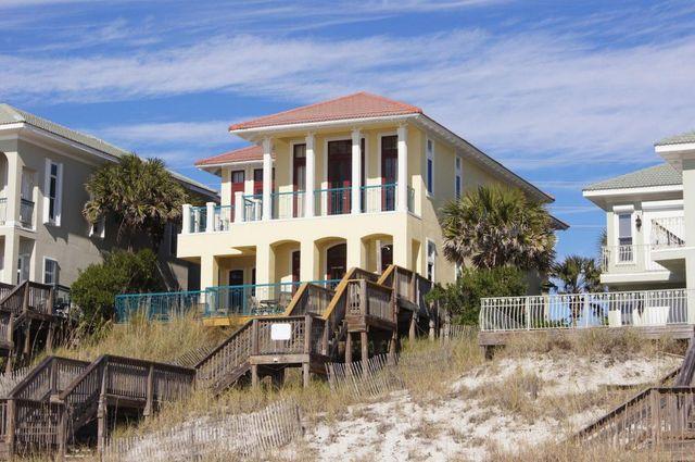 791 scenic gulf dr miramar beach fl 32550 home for