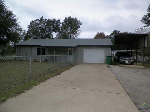 Photo of 427 E Humble Rd, Overton, TX 75684