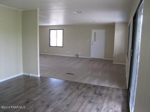 10249 E Black Angus Rd, Dewey Humboldt, AZ 86327
