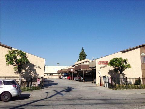 Photo of 3025 Lashbrook Ave Apt 2, South El Monte, CA 91733