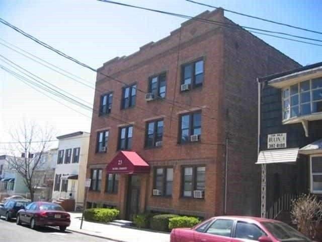 23 Belvidere Ave Apt 24 Jersey City NJ 07304