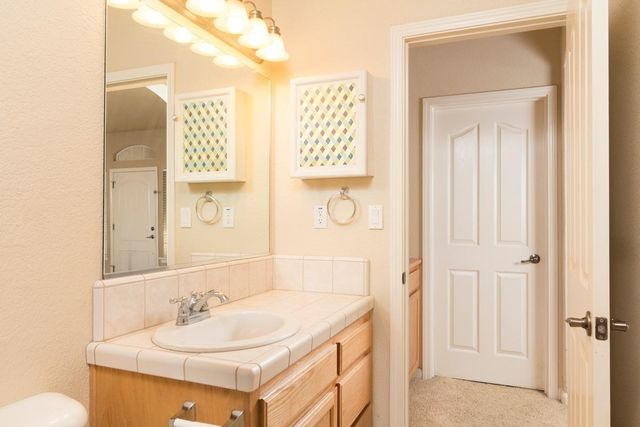 Bathroom Remodel Yuba City Ca 2817 san niccolo dr, yuba city, ca 95993 - realtor®