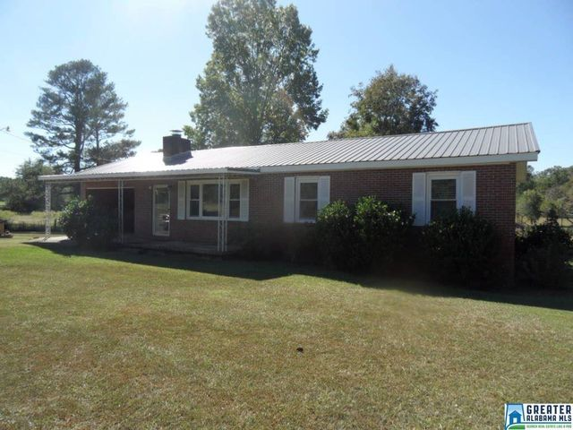 goodwater singles 17 single family homes for sale in goodwater al view pictures of homes, review sales history, and use our detailed filters to find the perfect place.