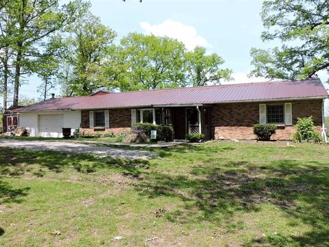 de mossville singles Find out who lives on greenwood portland rd, de mossville, ky 41033 uncover property values, resident history, neighborhood safety score, and more 29 records found for greenwood portland.