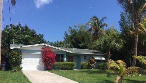 1806 Plover Ave, Fort Pierce, FL 34949