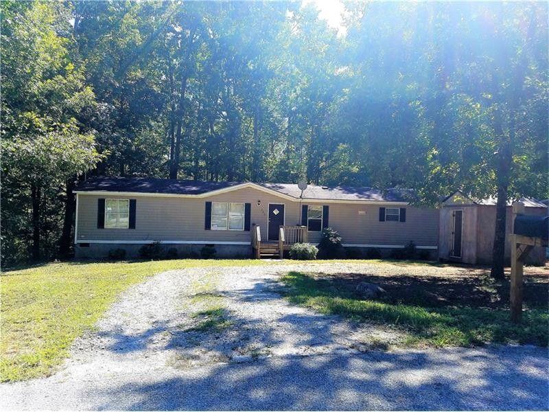 Perfect 309 Holly Creek Ct, Carrollton, GA 30116