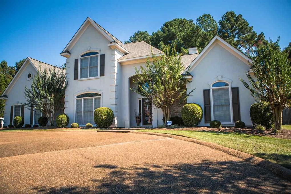 130 Eastpointe Cir, Madison, MS 39110 - realtor.com®