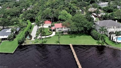 Photo of 1212 Braman Ave, Fort Myers, FL 33901