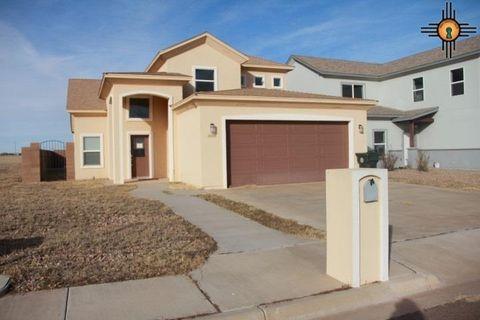 Photo of 3108 Crimson Ave, Clovis, NM 88101