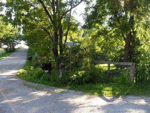 420 Rosebud Ln, Winchester, KY 40391