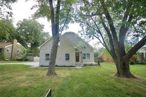 Clarksville Tn New Homes For Sale Realtor Com