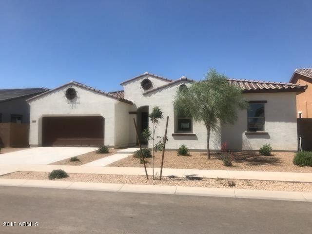 22914 E Desert Hills Dr, Queen Creek, AZ 85142