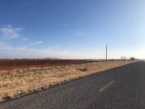 Photo of 1890 Fm 643, No City, TX 79518