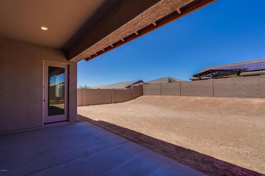 10414 W Nosean Rd, Peoria, AZ 85383