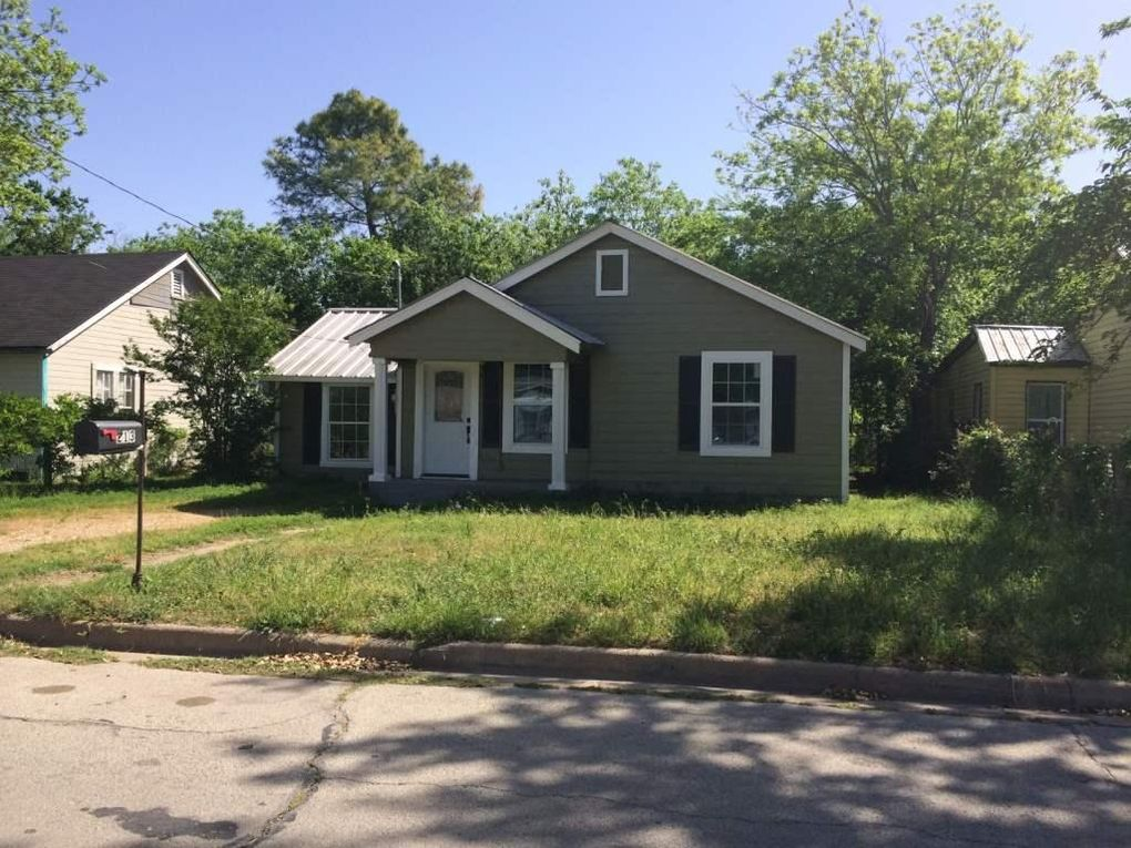 Waco Properties For Sale By Owner