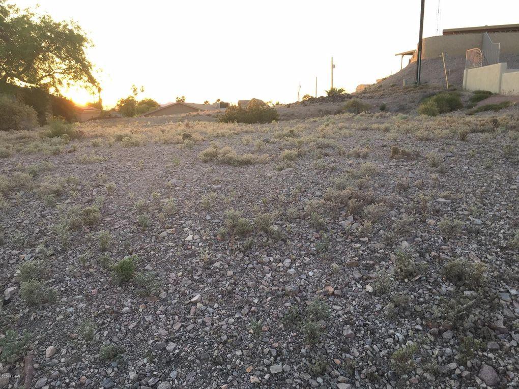 3575 Warm Springs Dr, Lake Havasu City, AZ 86406