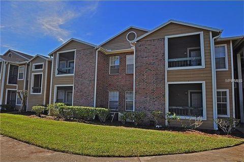 5501 Rosebriar Way Apt B108, Orlando, FL 32822