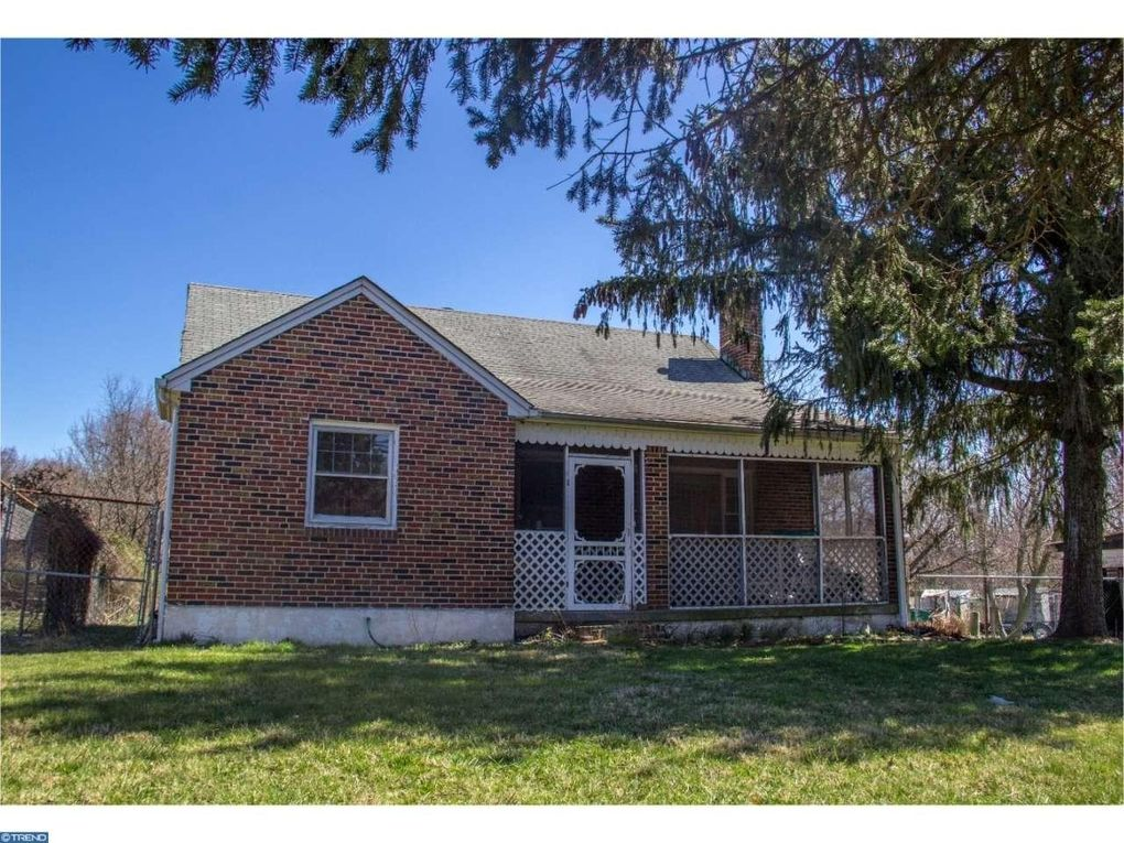 Homes For Sale By Owner In New Castle County De
