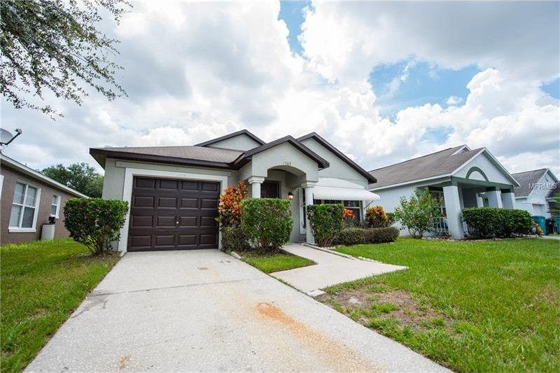 unbelievable orlando home and garden show. 1303 Fremont Park Ave  Orlando FL 32808 realtor com