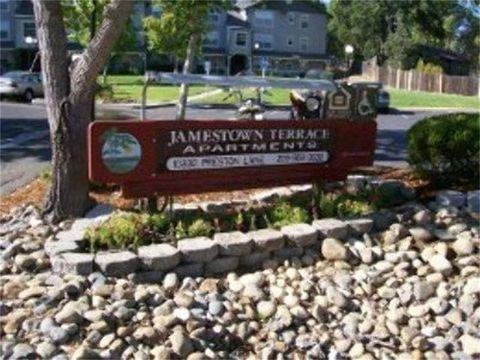 10330 Preston Ln, Jamestown, CA 95327
