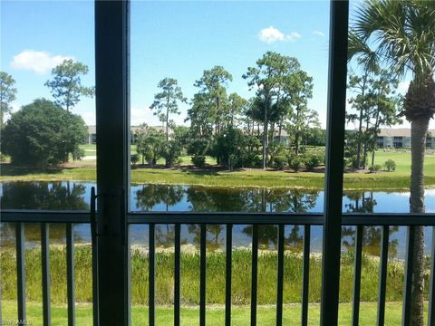 8075 Queen Palm Ln Apt 525, Fort Myers, FL 33966