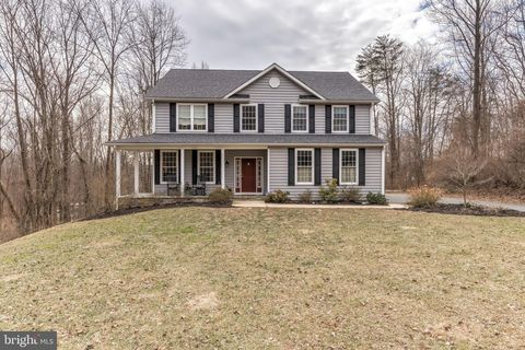 Photo of 1723 O Conner Rd, Forest Hill, MD 21050