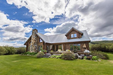 Photo of 48401 Mt 43, Wise River, MT 59762