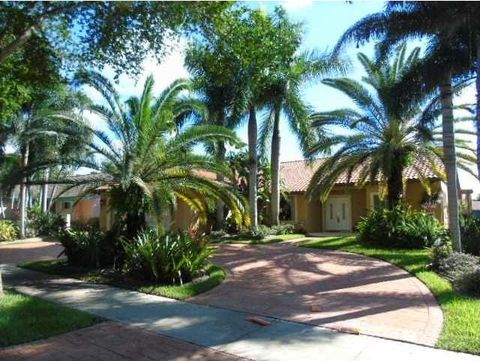 Page 8 Hialeah Gardens Fl Real Estate Homes For Sale