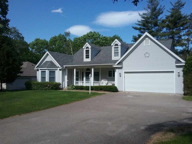 210b4eec7 Best Places to Live in North Conway, New Hampshire
