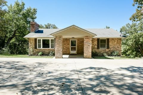 3 bedroom jefferson city mo homes for sale