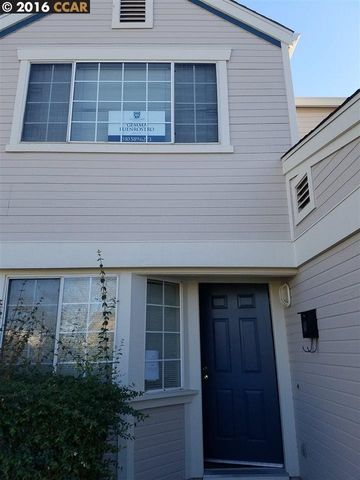 224 Harbour Way, Richmond, CA 94801