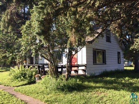 Photo of 7161 Saginaw Rd, Saginaw, MN 55779