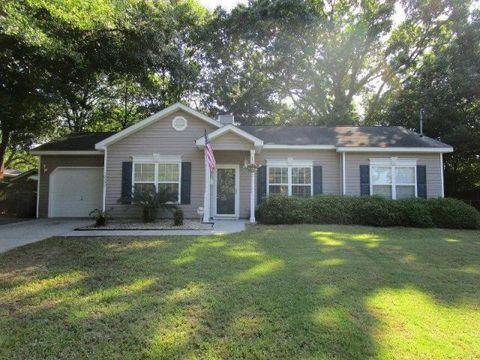 Photo of 5209 Ashcroft Ave, North Charleston, SC 29405