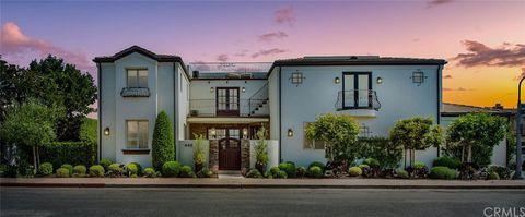 648 Via Lido Soud, Newport Beach, CA 92663