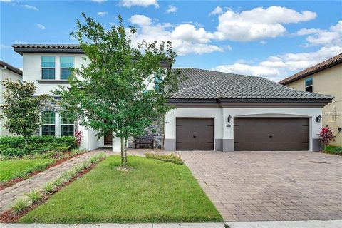 orlando fl real estate orlando homes for sale