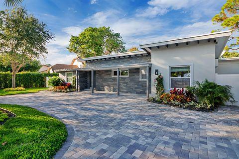 palm beach farms co n deerfield boca raton fl real estate homes rh realtor com Palm Beach Houses New Homes West Palm Beach