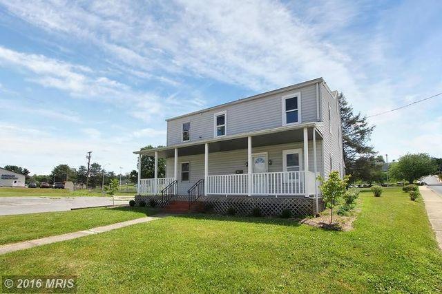 401 n grant st waynesboro pa 17268 home for sale