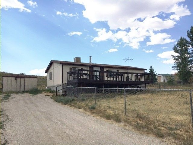 Homes For Sale By Owner Spring Creek Nv