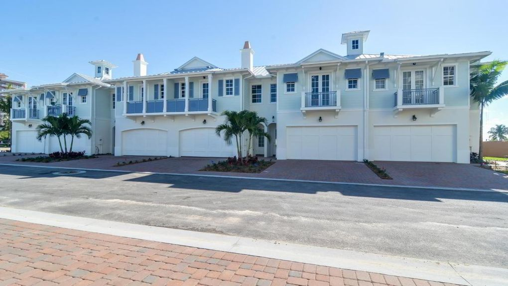 130 Ocean Breeze Dr, Juno Beach, FL 33408
