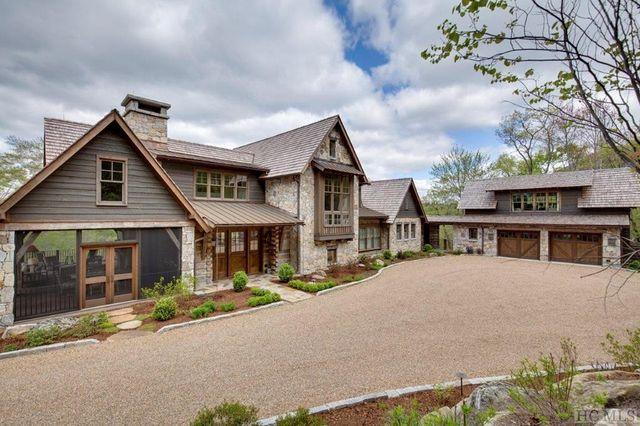 Rental Property Cherokee Nc