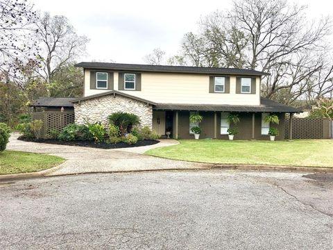 77414 real estate homes for sale realtor com rh realtor com