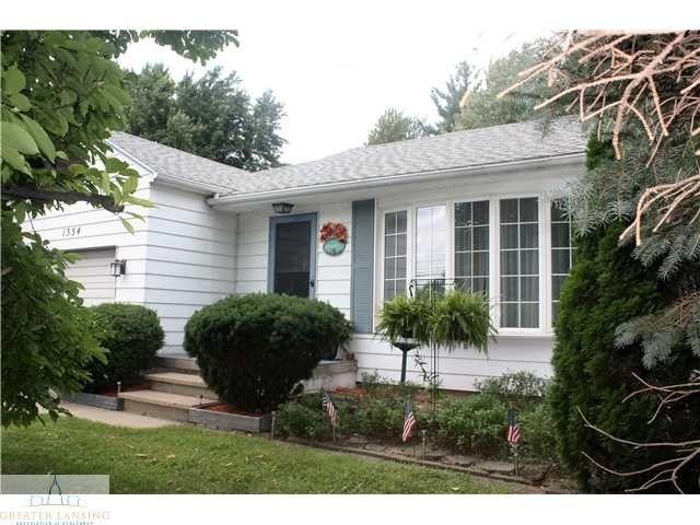 1354 w ebb dewitt mi 48820 home for sale real estate