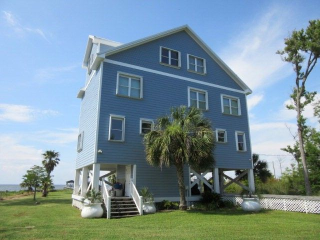 9627 w highway 180 gulf shores al 36542 home for sale