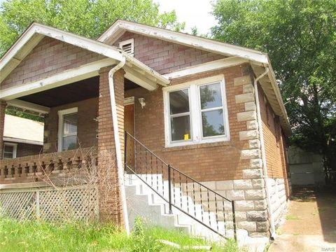 1468 Ferguson Ave, Saint Louis, MO 63133