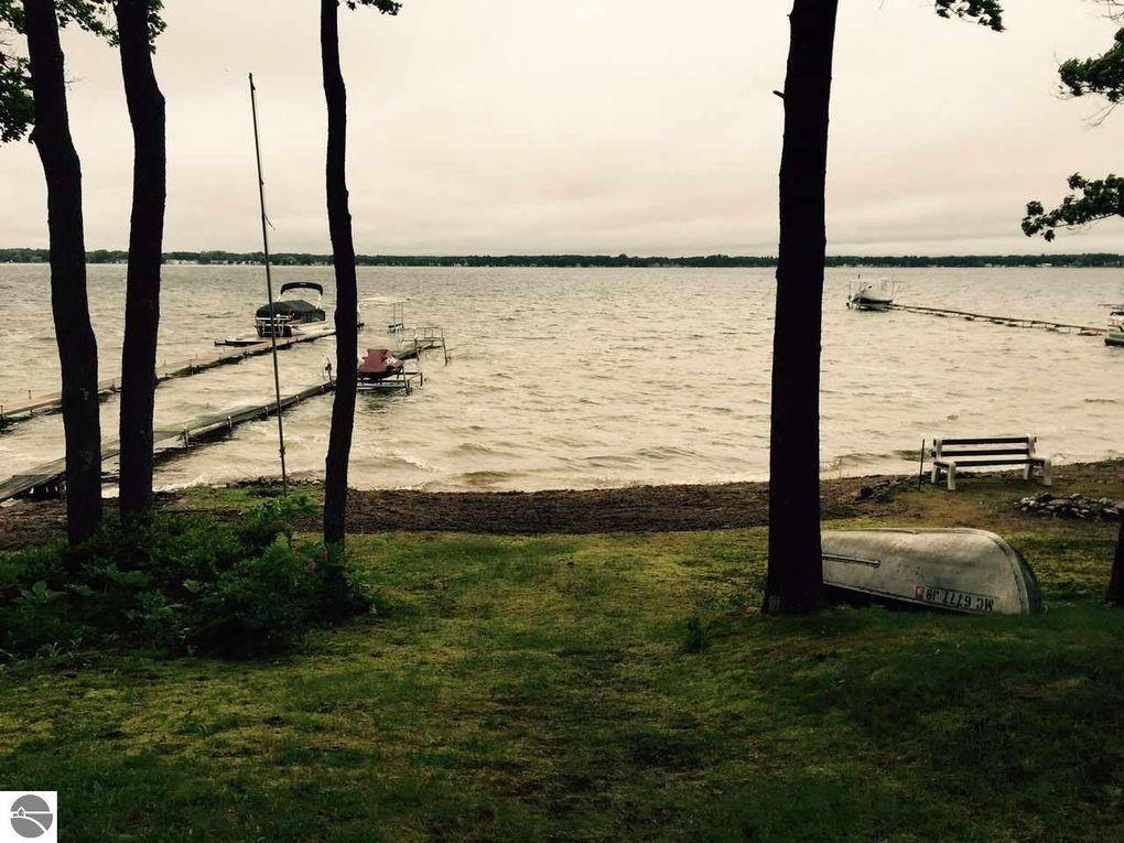 Lakeview Dr Lake City Mi