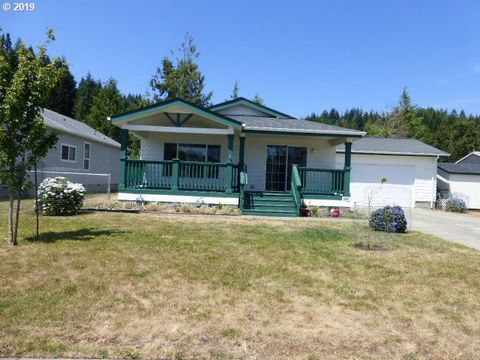 Lakeside, OR Real Estate - Lakeside Homes for Sale - realtor.com® on mobile homes sale florida, manufactured homes oregon coast, with an ocean view homes on oregon coast, rental homes on oregon coast, land sale oregon coast, mobile home park oregon coast, cheap homes oregon coast, mobile homes for rent, mobile homes with fences, mobile home rentals oregon coast, mobile home in oregon city,